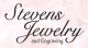 Steven's Jewelry & Engraving