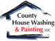 County House Washing & Painting