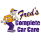 Fred's Complete Car Care (Wentzville)
