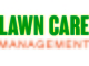 Lawn Care Management