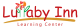 Lullaby Inn Learning Center