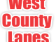 West County Lanes