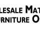 Wholesale Mattress & Furniture Outlet