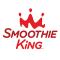 Smoothie King (Chesterfield)