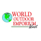 World Outdoor Emporium West