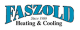 Faszold Heating & Cooling