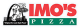 Imo's Pizza (Harvester)