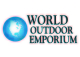 World Outdoor Emporium (St. Peters)