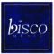 BISCO Music