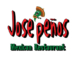 Jose Penos Mexican Restaurant