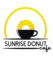 Sunrise Donut Cafe