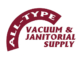 All-Type Vacuum & Janitorial Supply