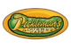 Pickleman's Gourmet Cafe