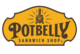 Potbelly Sandwich Shop (O'Fallon)