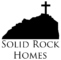 Solid Rock Homes