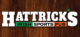 Hattrick's Irish Sports Pub