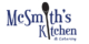 McSmith's Kitchen