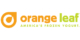 Orange Leaf (O'Fallon)