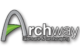 Archway Lawncare